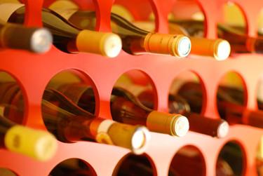 El consumo moderado de vino ayuda a prevenir la diabetes de tipo 2