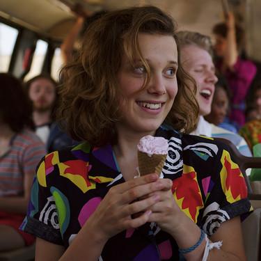 Ya se ha estrenado Stranger Things en Netflix: cinco razones por las que nos ha bastado un capítulo para volver a enamorarnos