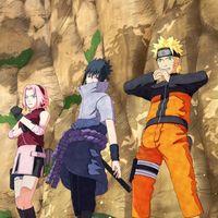 Naruto to Boruto: Shinobi Striker confirma su fecha para finales de agosto, sus modos de juego y su edición de coleccionista
