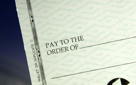 El IVA en los pagos a cuenta para la vivienda hasta el 31 de diciembre de 2011
