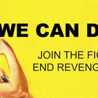 Google le declara la guerra al Revenge Porn