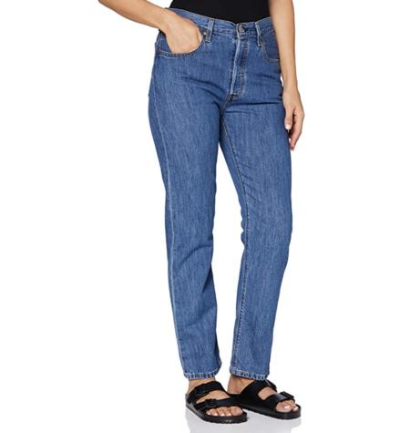 Captura De Pantalla 2021 02 01 A Las 12 06 41Levi's 501 Crop Jeans