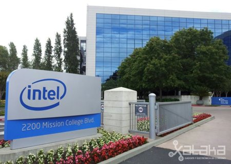 Un vistazo al futuro desde Silicon Valley en el Research@Intel 2011