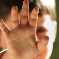 Japón prohibirá los castigos físicos a menores, tras la muerte de dos niños a manos de sus padres