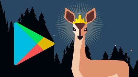 80 ofertas Google Play: juegos, aplicaciones, packs de iconos y más gratis y con descuento