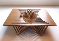 rising-table-by-robert-van-embricqs-unique-and-beautiful-design