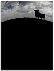 Amanece en la Piel de Toro