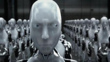 Audi quiere que los humanos y los robots trabajen codo con codo en el A4 y el A5