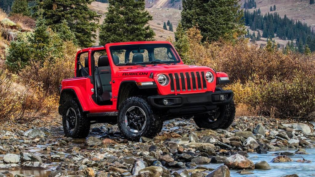 FCA prepara un llamado a revisión del Jeep Wrangler por problemas de soldadura en el chasis#source%3Dgooglier%2Ecom#https%3A%2F%2Fgooglier%2Ecom%2Fpage%2F%2F10000