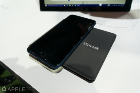 Foldable Keyboad Iphone 6 Applesfera 1