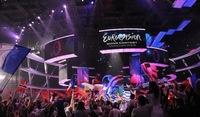 ¿Por qué hay que cargarse Eurovisión?