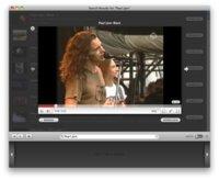 Grappler, descarga fácilmente vídeos y música desde internet a tu ordenador