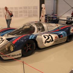 Foto 103 de 246 de la galería museo-24-horas-de-le-mans en Motorpasión