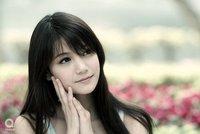 ¿Qué entendemos por una piel joven en cosmética?
