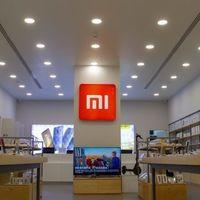 Xiaomi continúa expandiendo sus canales de venta en México y ya tiene tienda oficial en Linio