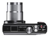 """Leica le pone su sello a la """"nueva"""" V-Lux 30"""