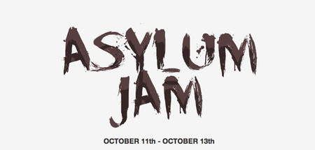 'Asylum Jam' quiere luchar contra los estereotipos en los juegos de terror