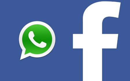 Con WhatsApp, Facebook no compra usuarios compra un servicio más para sus usuarios
