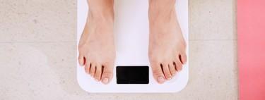 Estas son las consecuencias del efecto rebote de las dietas sobre tu salud