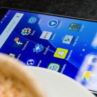 Snapchat: de chat de adolescentes a comunicación empresarial y creciendo en descargas