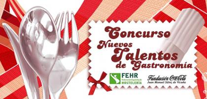 Concurso Nuevos Talentos de Gastronomía, Coca Cola como ingrediente