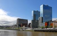 La cuarta reunión del GUM Euskadi, este domingo 17 de Mayo