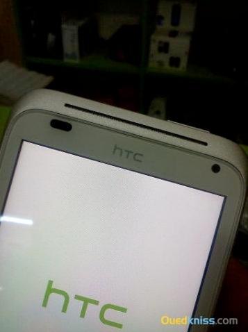 Foto de HTC Omega, primeras imágenes en vivo (2/6)