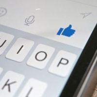 Cinco aplicaciones y extensiones de escritorio para utilizar Facebook Messenger