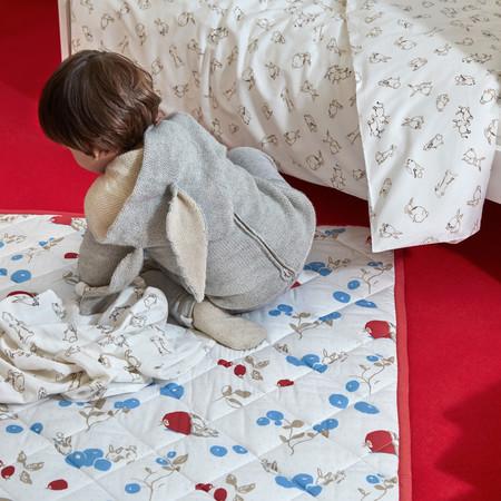 Ikea Novedades Octubre 2019 Ph164305 Manta Funda Nordica
