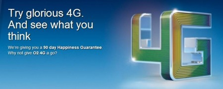 O2 calca casi al completo las condiciones de Vodafone