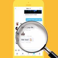 Twitter niega que cientos de empleados lean tus mensajes privados