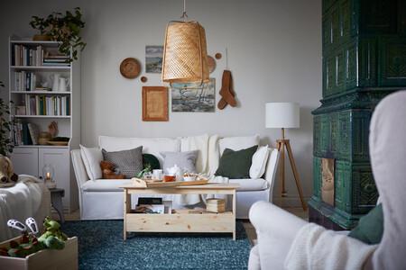 Ikea Coleccion Invierno 2021 Ph179998 Lowres