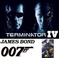 ¿Quieres invertir en la película Terminator IV?...