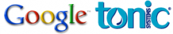 Google adquiere a Tonic Systems
