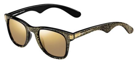 Gafas Carrera Choni