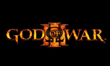 'God of War III', descubrimos al Titan de fuego y sobredosis de Concept Art