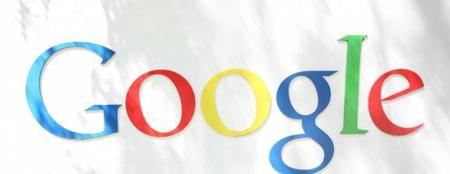"""Google Search agrega la función """"Abrir en aplicación"""""""