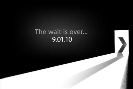 Plex prepara algo especial para el día 01/09/2010
