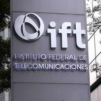 Por falta de presupuesto el Instituto Federal de Telecomunicaciones cancelará proyectos para 2020 en México