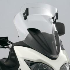 Foto 30 de 32 de la galería suzuki-v-strom-650-2012-fotos-de-ambiente-y-accesorios en Motorpasion Moto