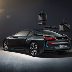 maletas-louis-vuitton-para-bmw-i8