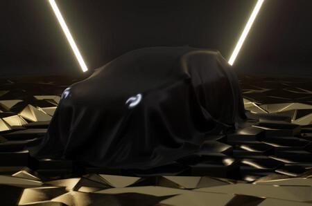 El SUV deportivo Ford Puma ST tendrá una versión limitada... ¡y tú puedes decidir su diseño y nombre!