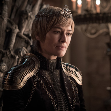 HBO ha creado siete playlists de 'Juego de Tronos' que nos recuerdan que el final de la serie de televisión está muy cerca