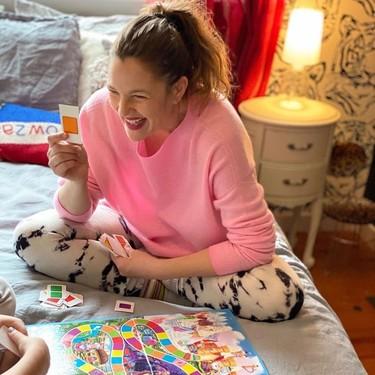 19 Juegos de mesa para toda la familia con los que quedarse en casa este verano se convierte en un planazo