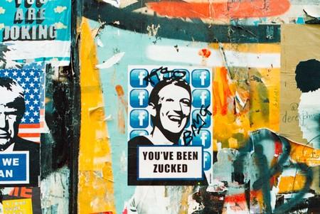 Facebook estuvo probando una app de reconocimiento facial que permitía identificar personas usando únicamente la cámara de su móvil