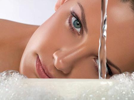 hidratacion piel seca