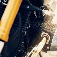 Foto 77 de 91 de la galería bmw-r-ninet-outdoor-still-details en Motorpasion Moto