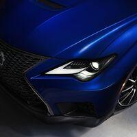 Lexus podría estar preparando su propio Toyota GR 86, aunque este sería híbrido