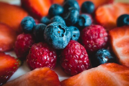 Los mejores alimentos para sumar vitamina C a tu dieta durante el verano