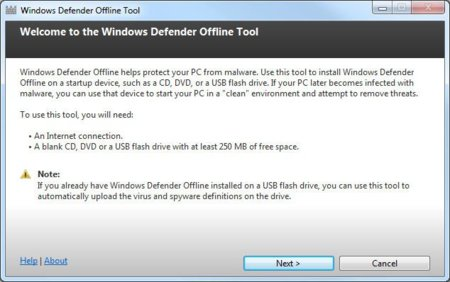 windows-defender-offline-tool-beta-instalación-paso-1.jpg